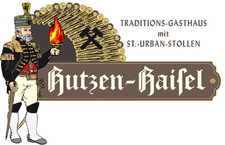 gaststätten im erzgebirge pension im erzgebirge essen auf rädern Gasttätte Einkehr und Hutzenhaisel in Aue im Erzgebirge